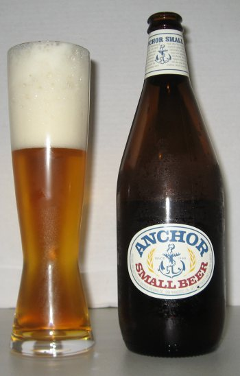 anchor_small_beer