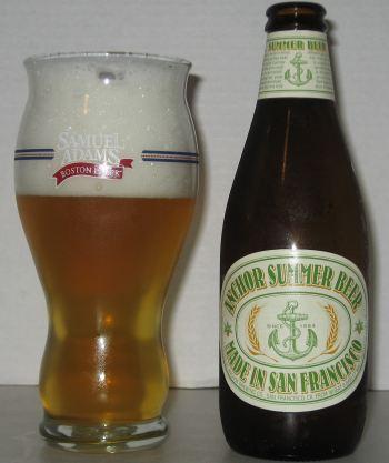 anchor_summer_beer