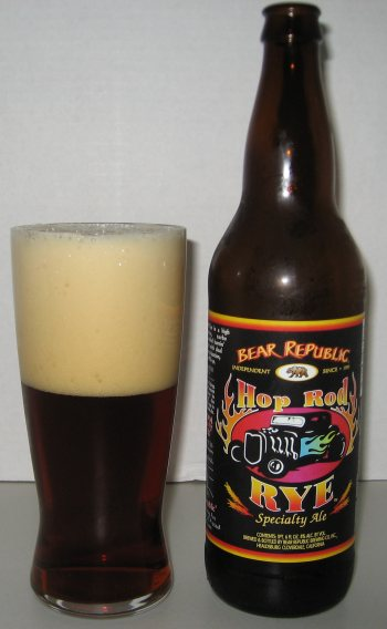 bear-republic-hop-rod-rye