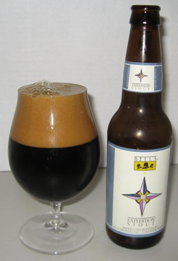 bells-expidition-stout