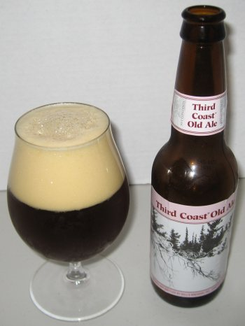 bells-third-coast-old-ale