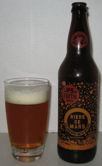 biere_de_mars