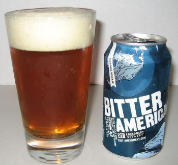 bitter_american