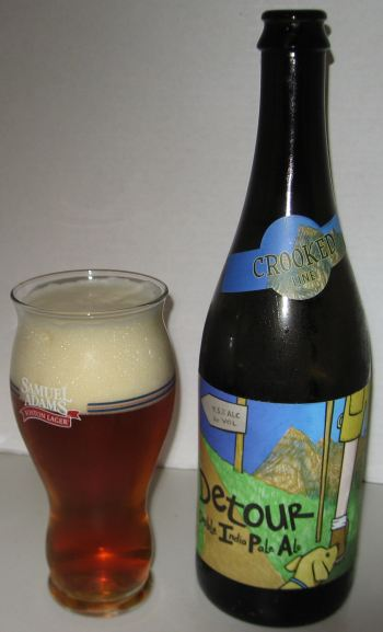 crooked_line_detour_double_india_pale_ale