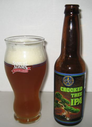 crooked_tree_ipa