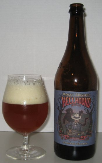 dogfish-head-hellhound-on-my-ale