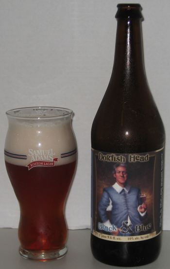 dogfish_head_black_and_blue