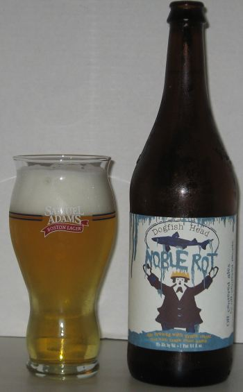 dogfish_head_noble_rot