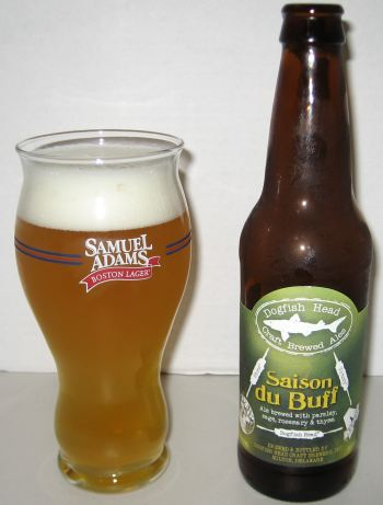 dogfish_head_saison_du_buff
