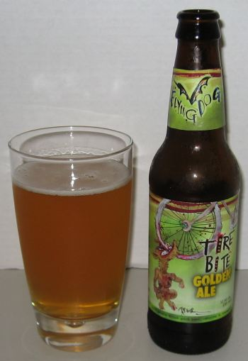 flying_dog_tire_bite_golden_ale