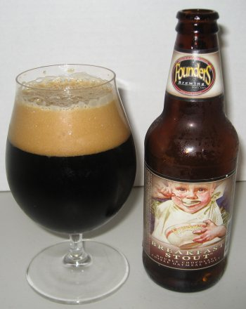 founders-breakfast-stout