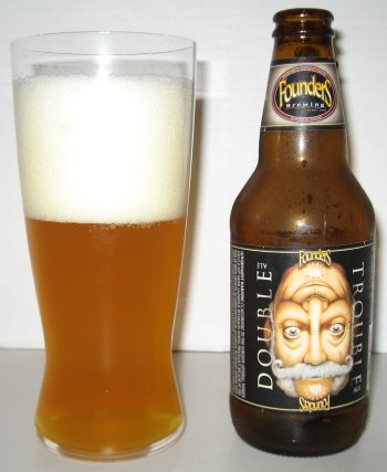 founders_double_trouble_ale