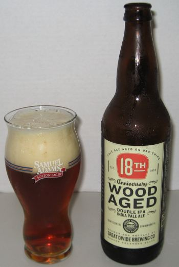 great_divide_18th_anniversary_wood_aged_double_ipa