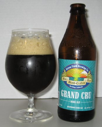 green-flash-grand-cru