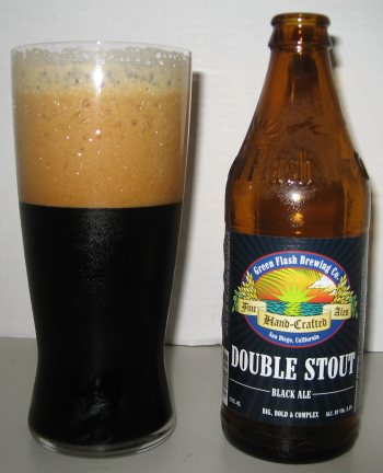 green_flash_double_stout