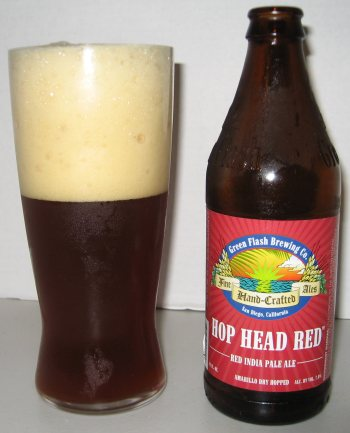 green_flash_hop_head_red