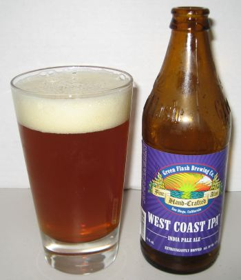 green_flash_west_coast_ipa