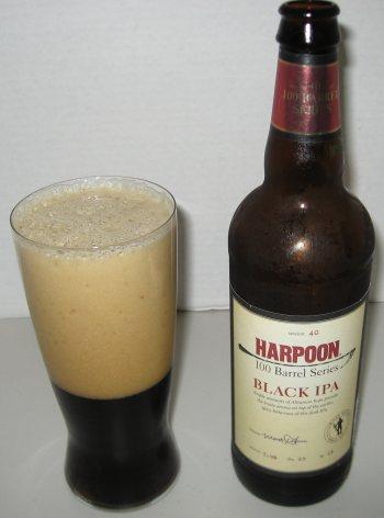 harpoon_100_barrel_series_black_ipa