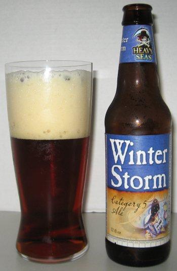 heavy_seas_winter_storm
