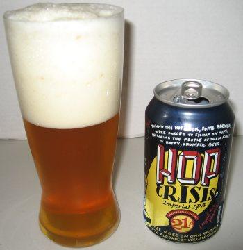 hop_crisis