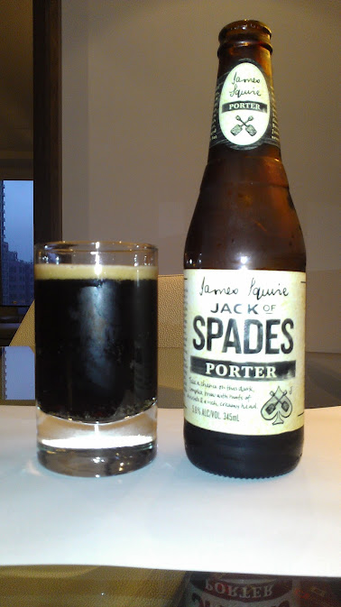 james_squire_jack_of_spades_porter
