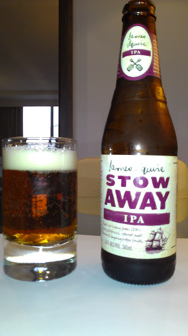 james_squire_stow_away_ipa
