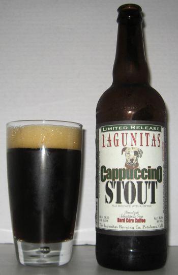 lagunitas_cappuccino_stout