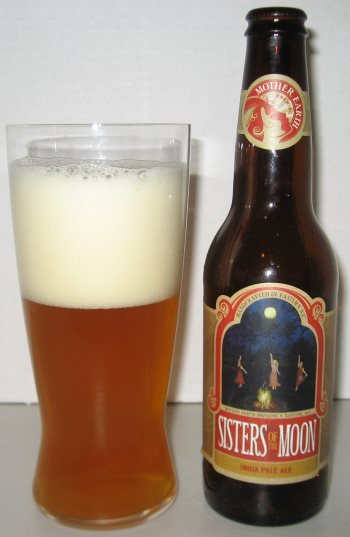 mother-earth-brewing-sisters-of-the-moon-ipa