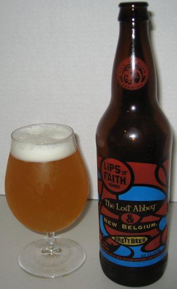 new-belgium-brett-beer