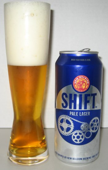 new-belgium-shift-pale-lager