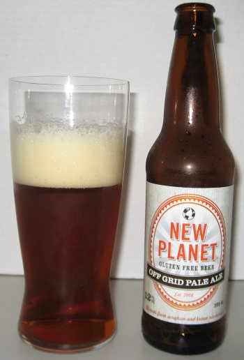 new-planet-off-grid-pale-ale