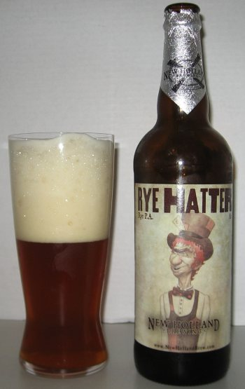 new_holland_rye_hatter