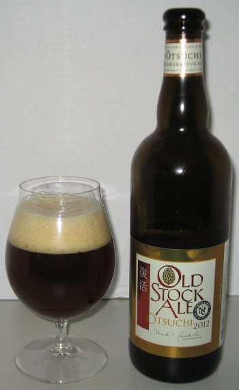 north-coast-otsuchi-old-stock-ale