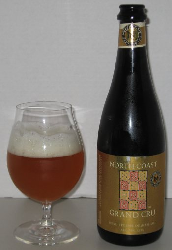 north_coast_grand_cru
