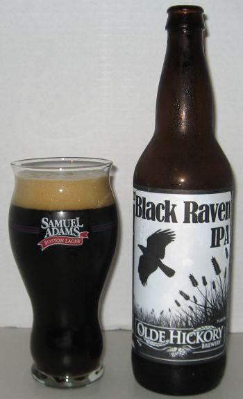olde_hickory_black_raven_ipa