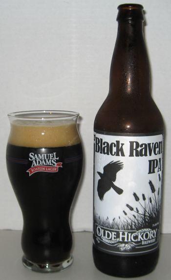 olde_hickory_black_raven_ipa