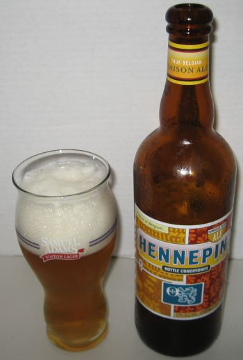ommegang_hennepin