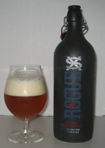 rogue_xs_imperial_india_pale_ale