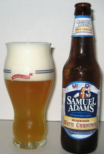samuel-adams-white-christmas