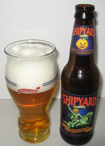 shipyard-pumpkinhead-ale