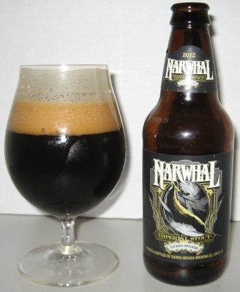 sierra-nevada-narwhal