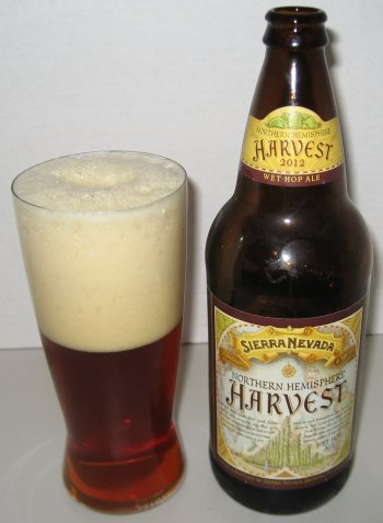 sierra-nevada-northern-hemisphere-harvest