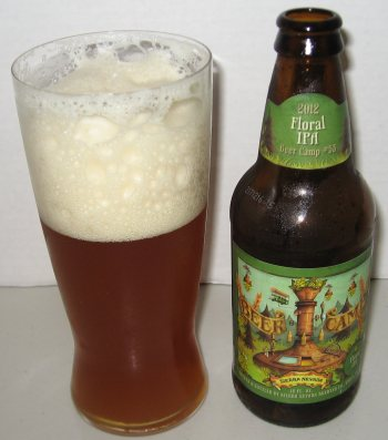 sierra_nevada_beer_camp_floral_ipa
