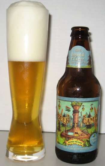 sierra_nevada_beer_camp_imperial_pilsner