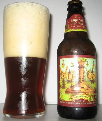 sierra_nevada_imperial_red_ale