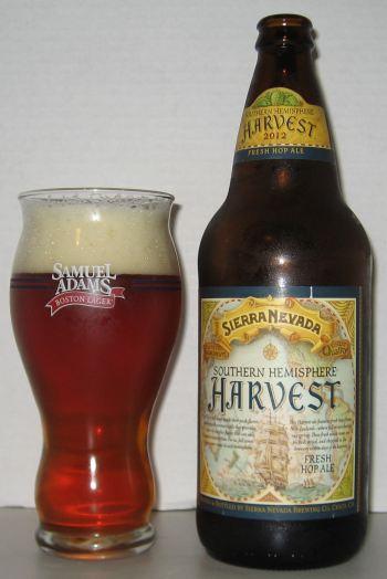 sierra_nevada_southern_hemisphere_harvest_2012
