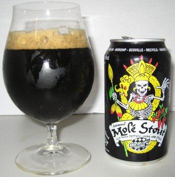ska-mole-stout