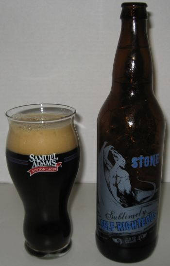 stone_sublimely_self_righteous_ale
