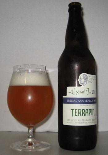 terrapin_anniversary_ale