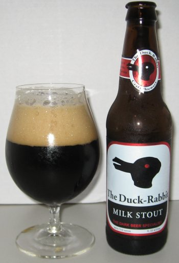 the-duck-rabbit-milk-stout